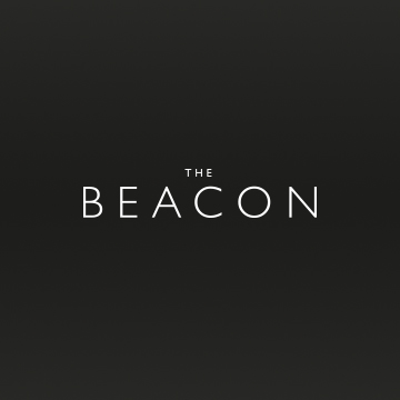 The Beacon Hotel, Sandyford, Dublin
