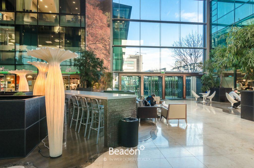 beacon-court-sandyford (18)