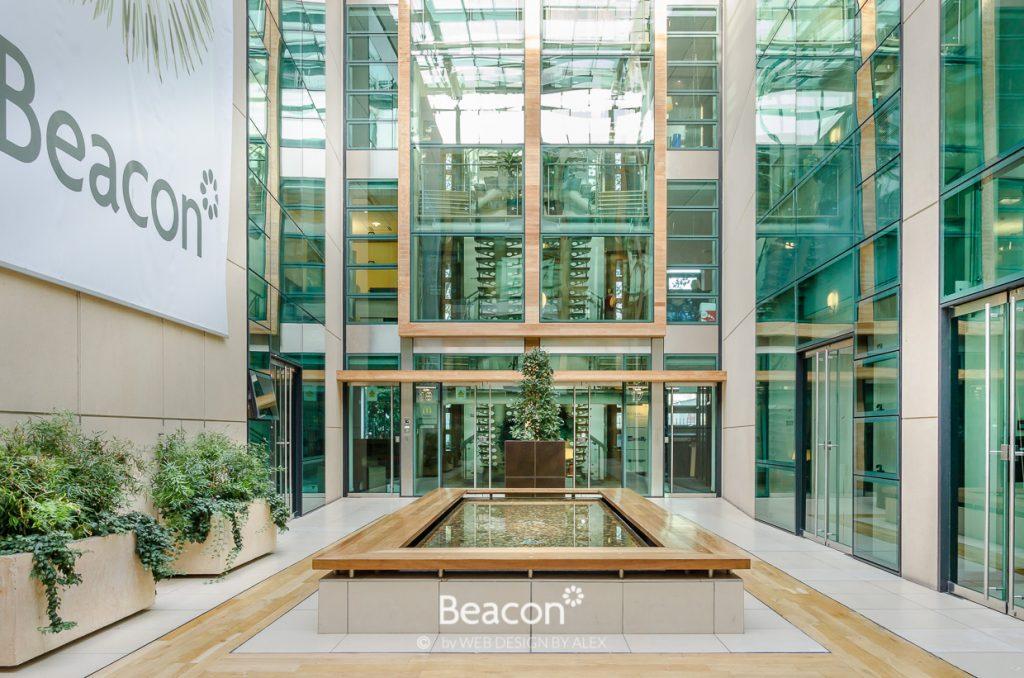 beacon-court-sandyford-24