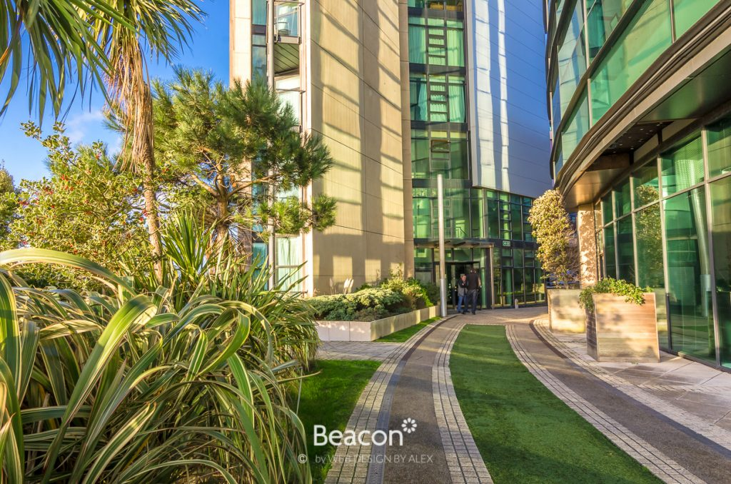 beacon-court-sandyford-27
