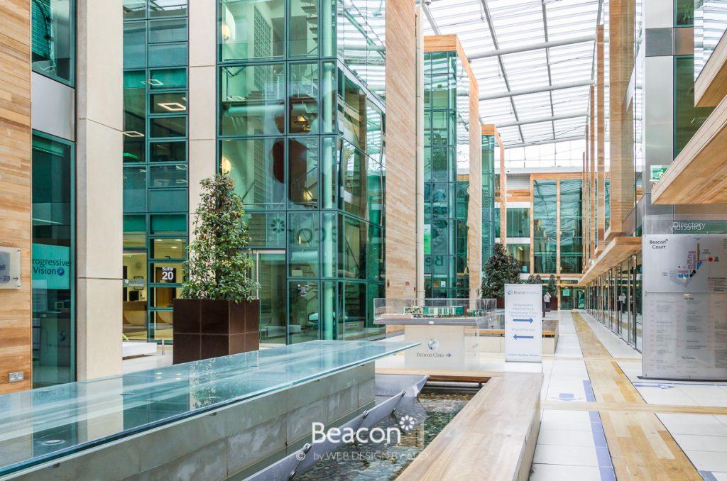 Mall A, Beacon Court, photo-4