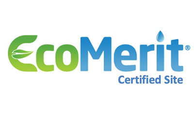 Eco Merit Logo