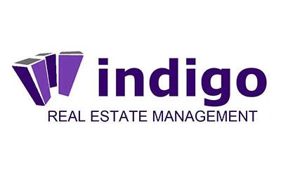 Indigo Real Estate Management