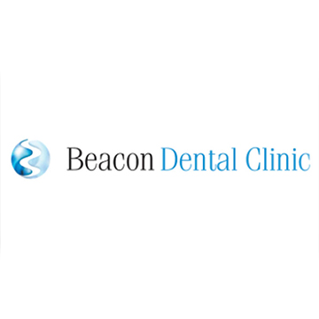 Beacon Dental Clinic in Sandyford Logo